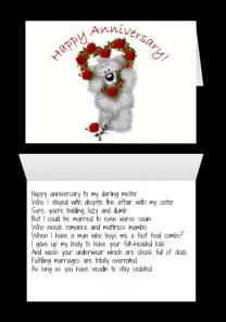 anniversarywoman