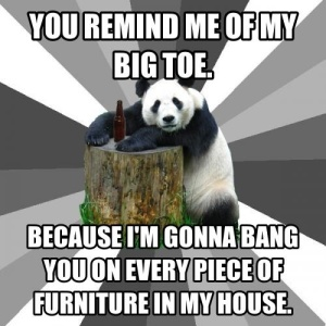 you-remind-me-of-my-big-toe