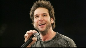 Dane Cook: the knock knock joke of comedians