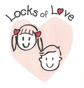 locks-of-love-logo-0011
