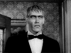 Not this Lurch