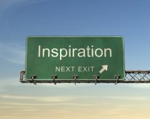 inspiration, writing, daily prompt, writers, sign, quote