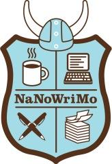 nanowrimo2
