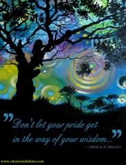 wisdom-vs-pride-quote