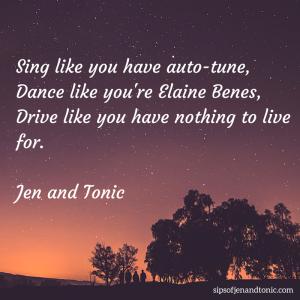dance like, live like, love like, funny, humor, meme, funny poem